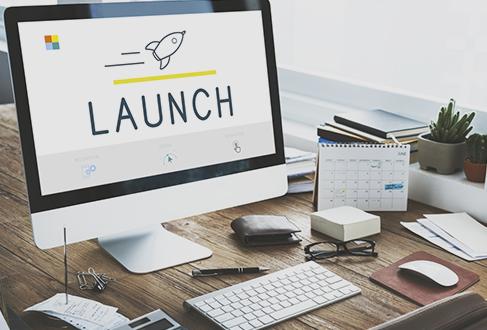 Launching and Optimization